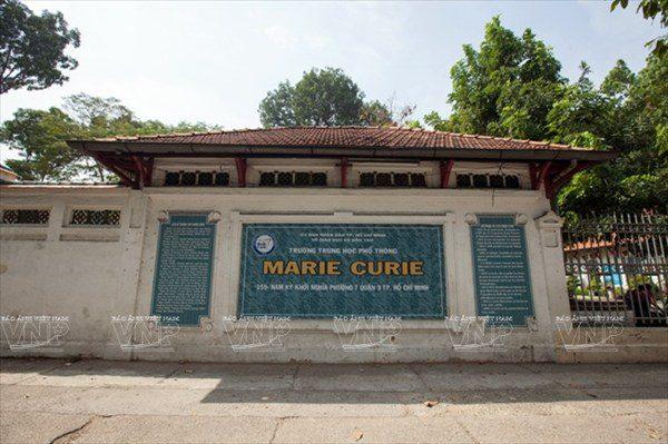 THPT-Marie-Curie-TP-HCM-11-7461-14398900