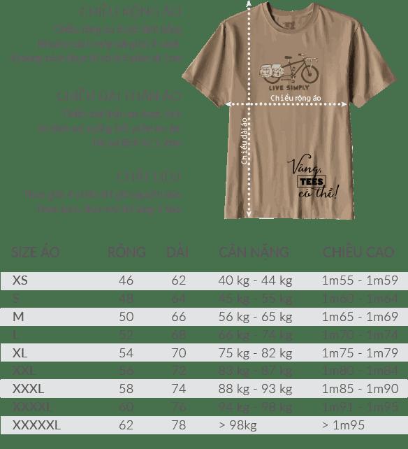 t shirt nam - Giới thiệu sản phẩm áo phông đồng phục