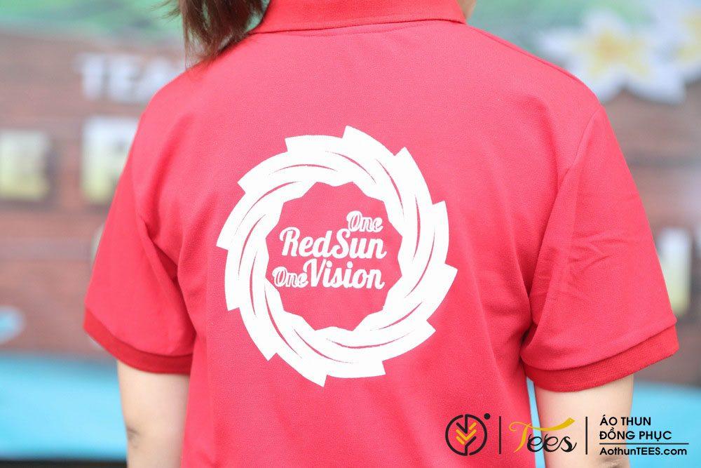 Redsun Team building 2017. 6C4A6554 - Đồng phục áo thun Team Building Redsun ITI Corp 2017