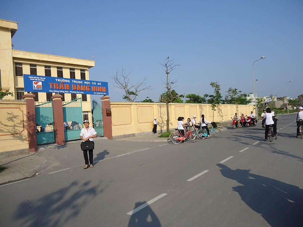 dsc002252013513112342 - Áo thun lớp 9A5 - Trường THCS Trần Đăng Ninh