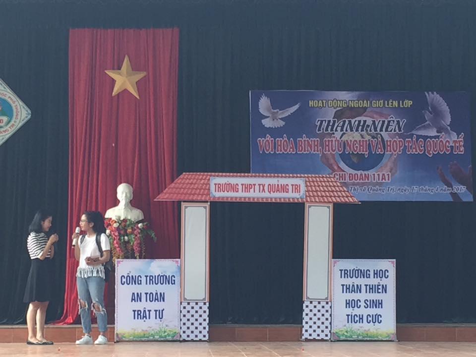 17991155 1108591989241625 1970139115352957784 n - Áo thun lớp 11A4 - THPT Thị xã Quảng Trị