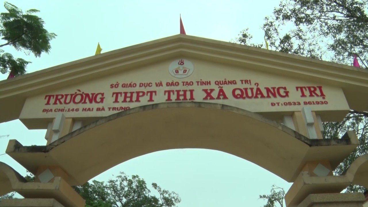 maxresdefault - Áo thun lớp 11A4 - THPT Thị xã Quảng Trị