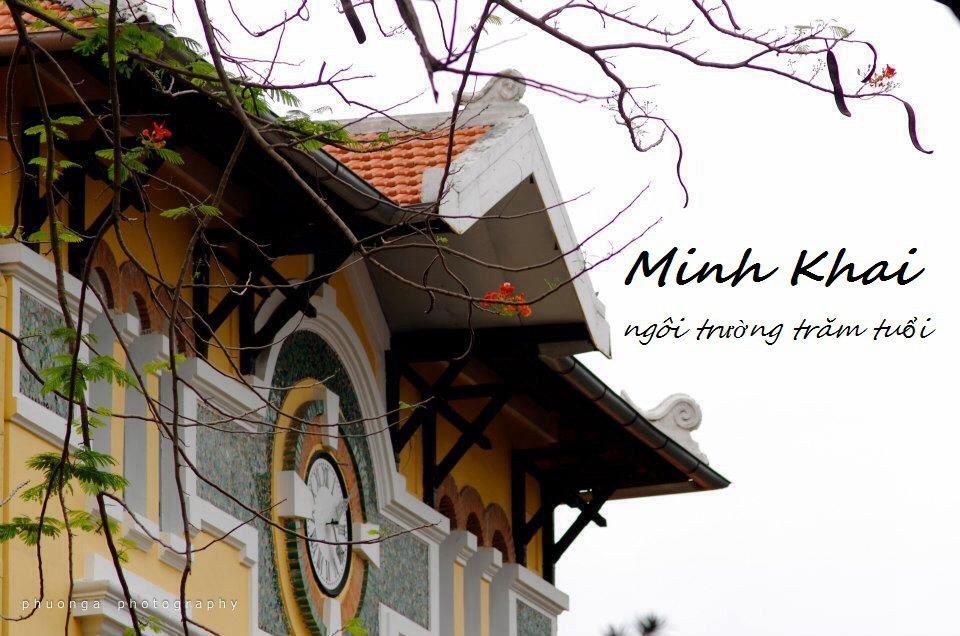 1393904 665057390191221 1049116450 n - Áo thun lớp 12A8 - THPT Nguyễn Thị Minh Khai