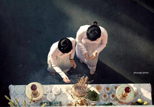 36779 133051363391829 3775634 n - Áo thun lớp 12A8 - THPT Nguyễn Thị Minh Khai