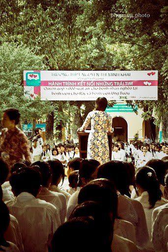 37301 133052266725072 3157434 n - Áo thun lớp 12A8 - THPT Nguyễn Thị Minh Khai