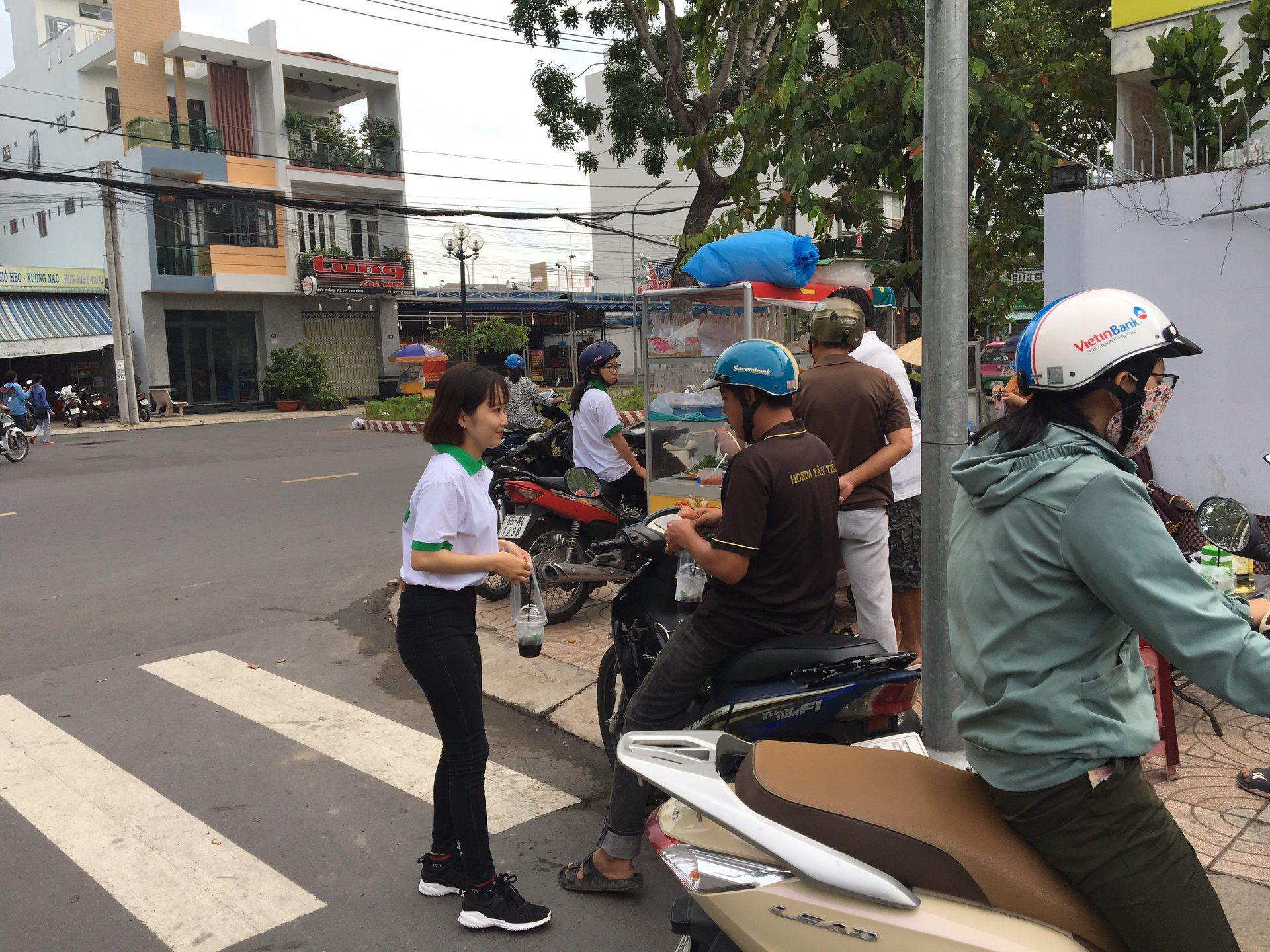 67160480 898765937127197 1302591141958385664 o - 2 Brothers Coffee - Quán cafe hot nhất Cao Lãnh - Đồng Tháp