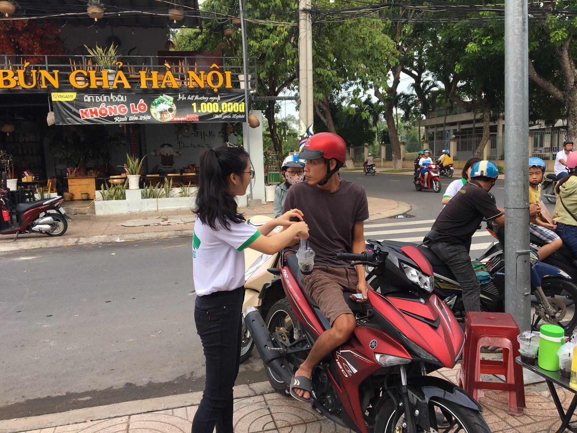 67364342 898765887127202 3330932800894271488 o - 2 Brothers Coffee - Quán cafe hot nhất Cao Lãnh - Đồng Tháp