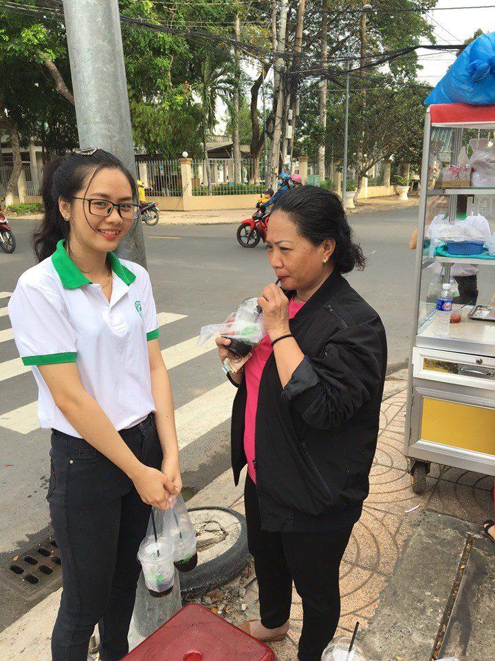 67376042 898766160460508 4113421283255910400 n - 2 Brothers Coffee - Quán cafe hot nhất Cao Lãnh - Đồng Tháp