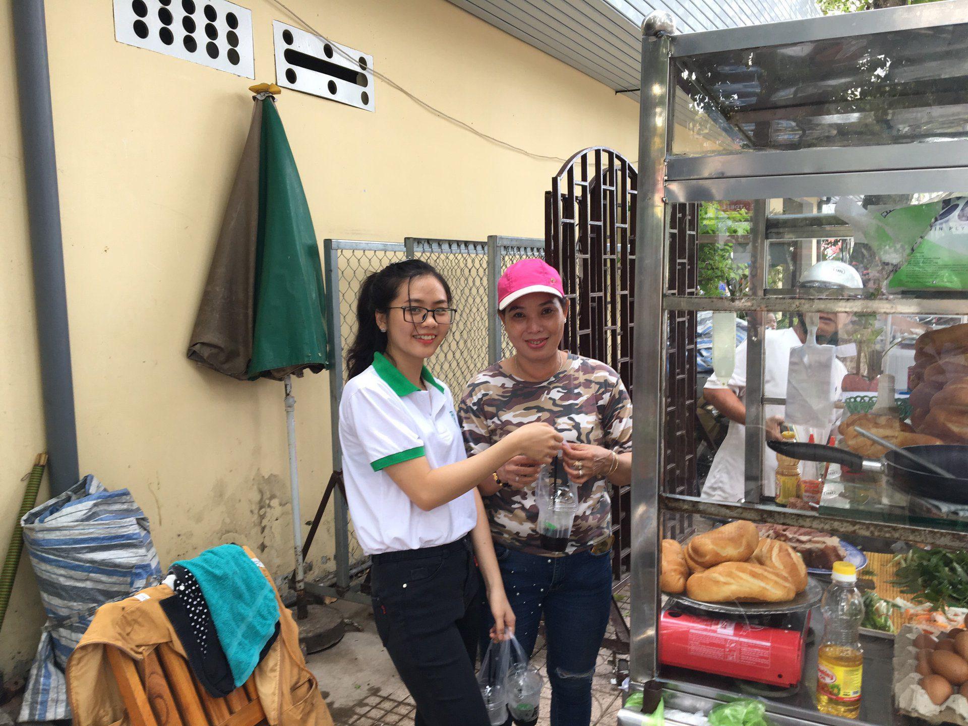 67404153 898765967127194 1714510516036042752 o - 2 Brothers Coffee - Quán cafe hot nhất Cao Lãnh - Đồng Tháp