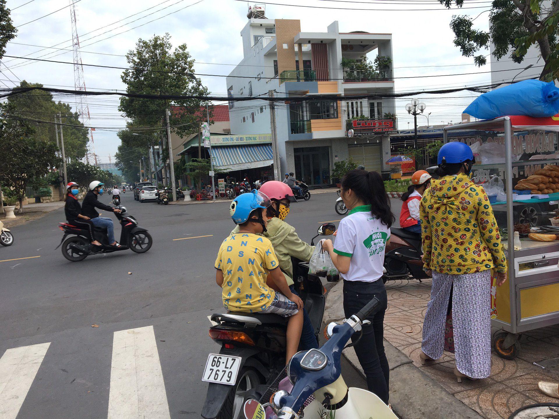 67535555 898766943793763 572741229020708864 o - 2 Brothers Coffee - Quán cafe hot nhất Cao Lãnh - Đồng Tháp