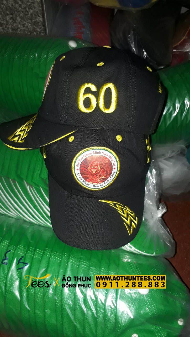 1f844c0d30dbd7858eca - Giới thiệu về đồng phục nón