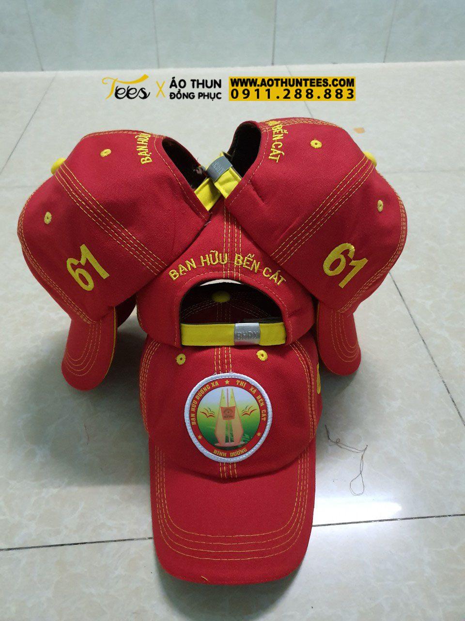 378ba7f8da2e3d70643f - Giới thiệu về đồng phục nón