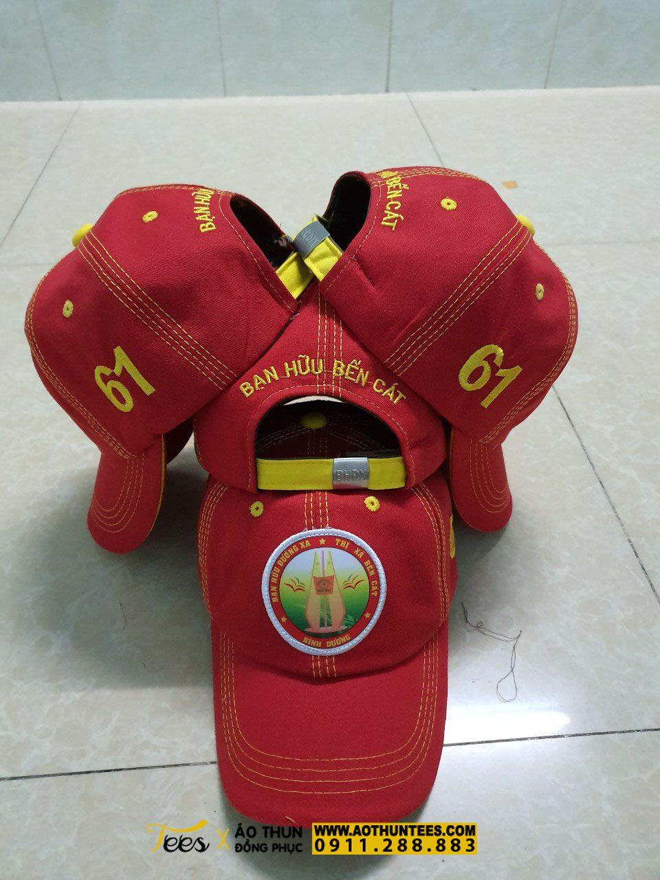 87c7b5e6c8302f6e7621 - Giới thiệu về đồng phục nón