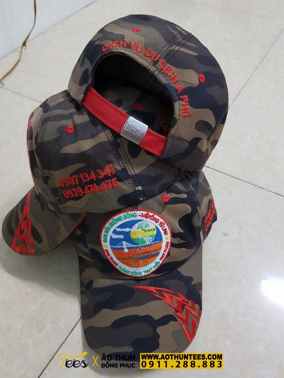 e58bc2fdbf2b5875013a - Giới thiệu về đồng phục nón