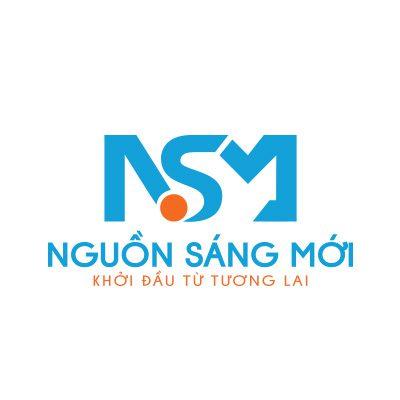 logo partners 18