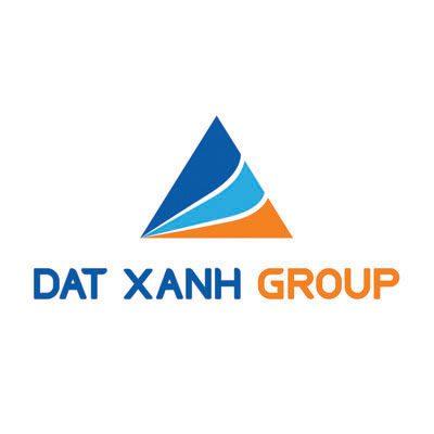 logo partners 3