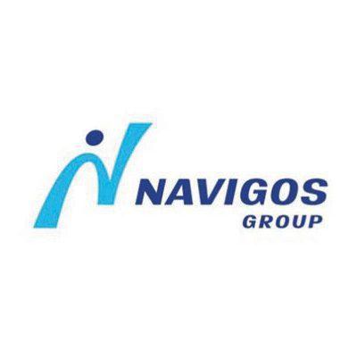 logo partners 4 - logo partners 4