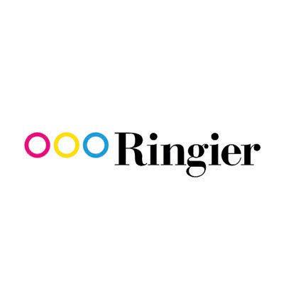 logo partners 5
