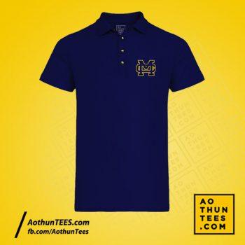 Áo thun đồng phục MC T-Shirt
